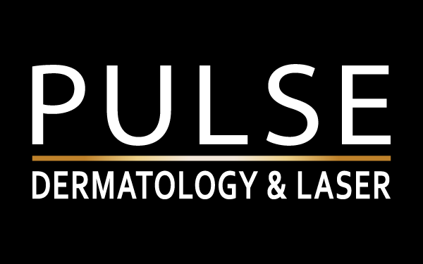 Pulse Dermatology & Laser