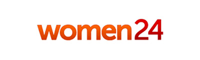 Pulse Dermatology & Laser on Women24 for Cellulite Reduction