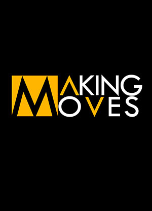 Making Moves 7 - Episode 31:Hair and beauty | Pulse In The Press